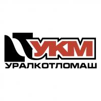 UKM vector