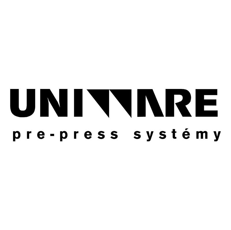 Uniware vector