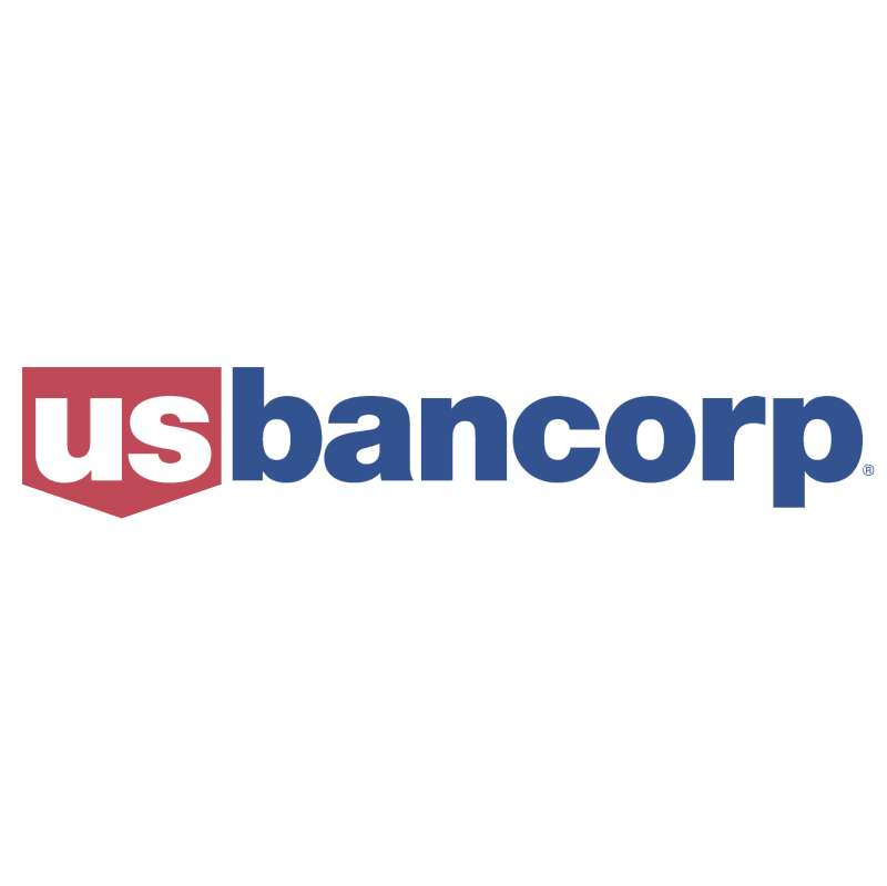 US Bancorp vector