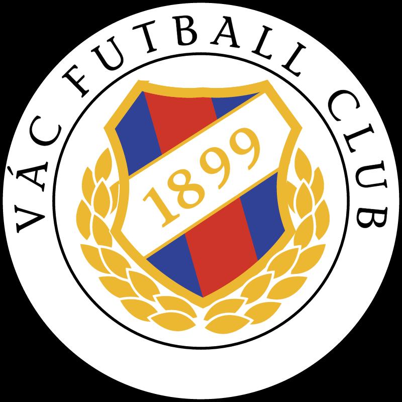 VAC vector logo