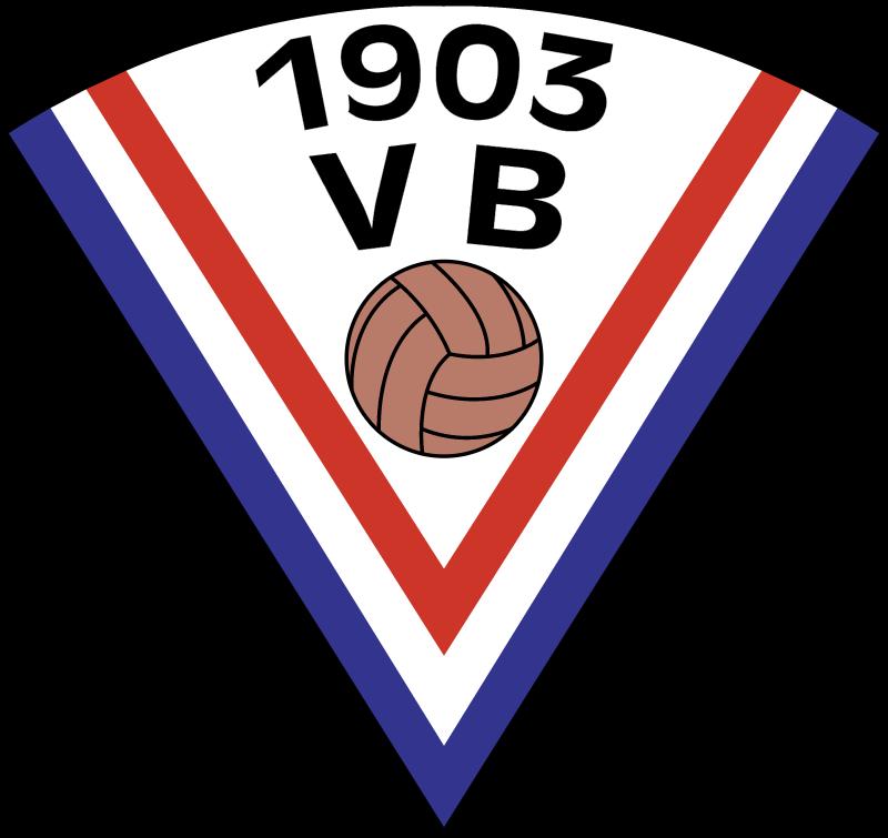 VBVAGU 1 vector