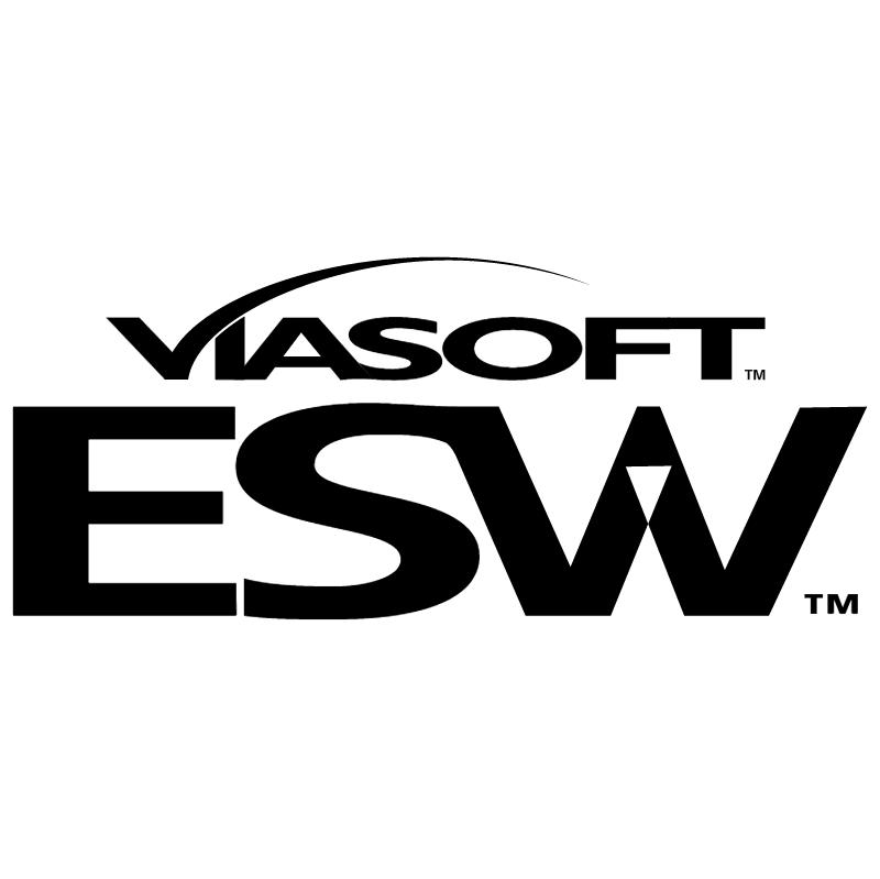 Viasoft vector