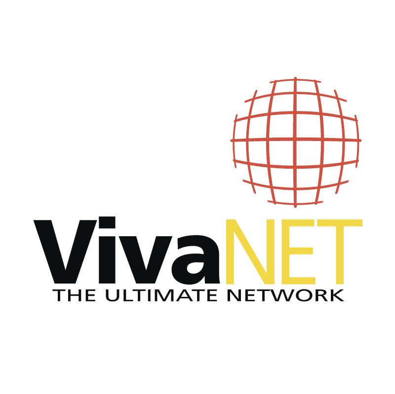 VivaNET vector
