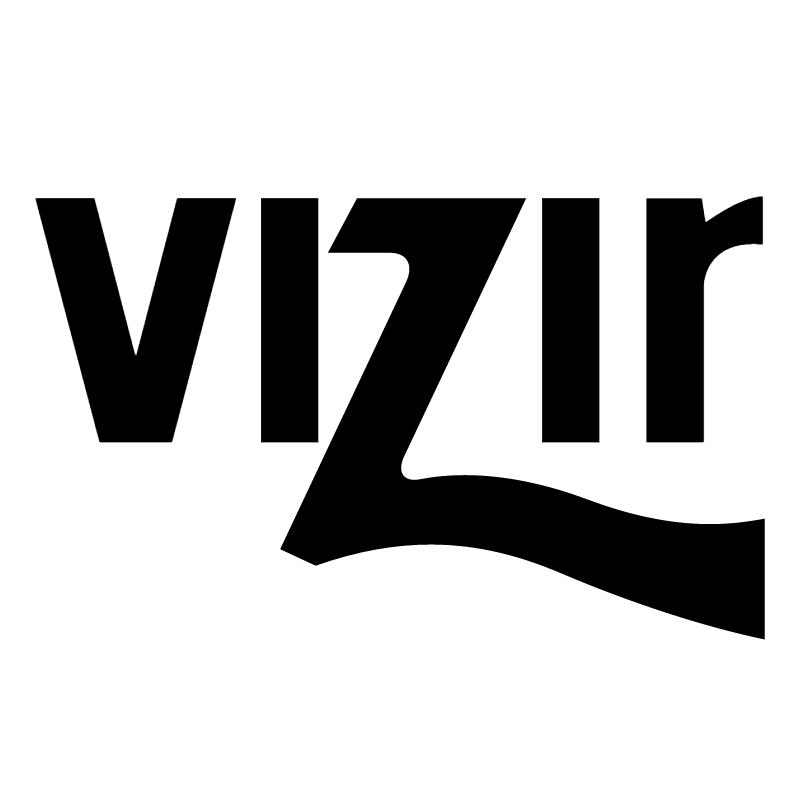 Vizir vector