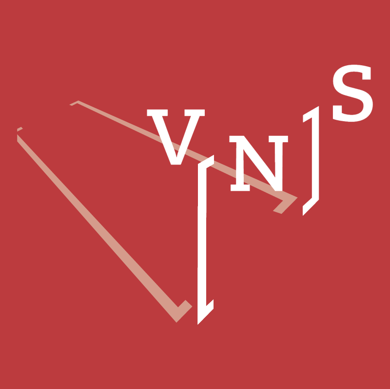 VNS vector