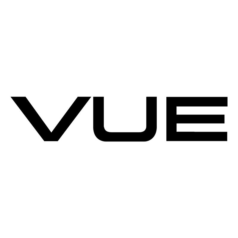 VUE vector