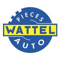 Wattel vector