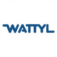 Wattyl vector