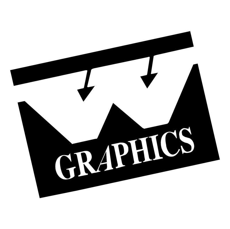 WGraphics vector