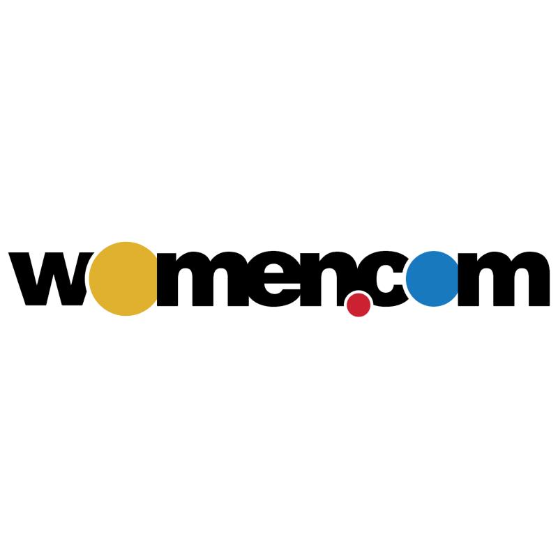 women com vector