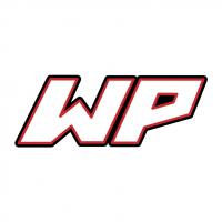 WP vector