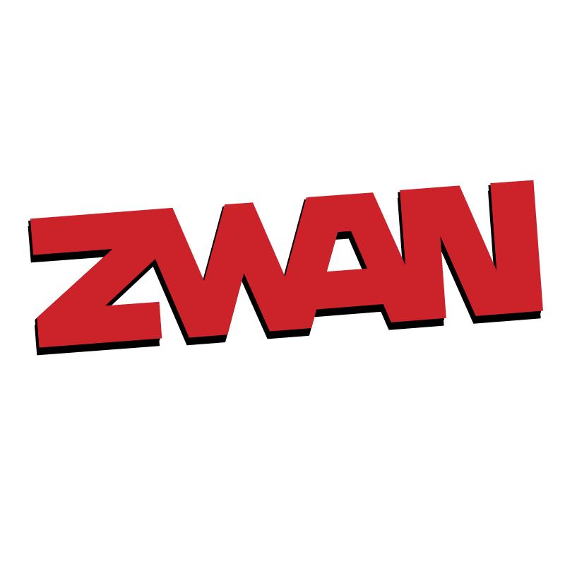 Zwan vector