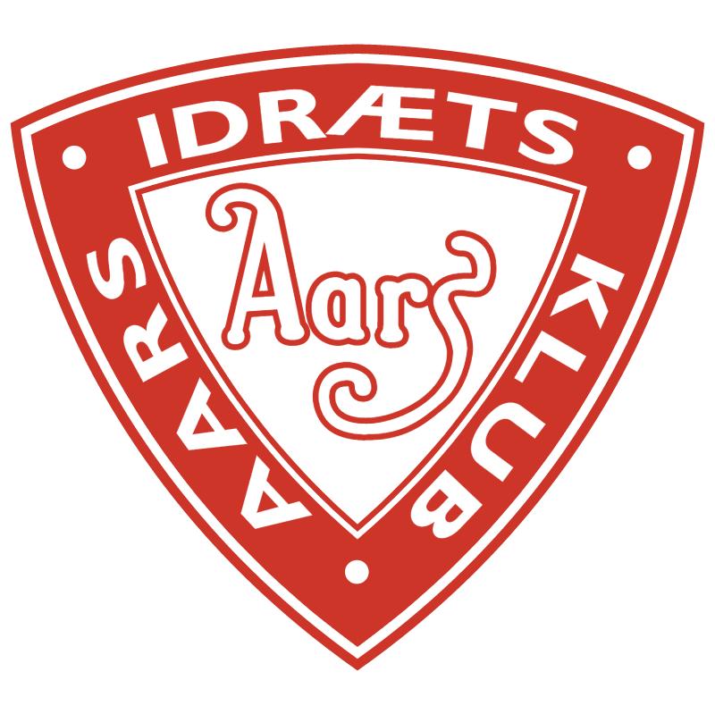 Aars IK vector
