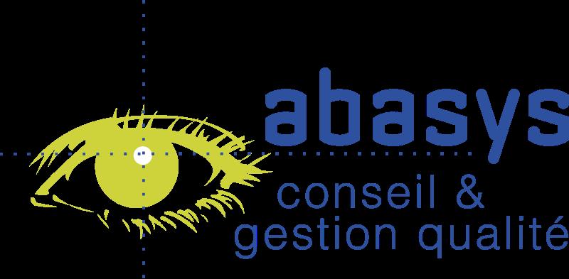 Abasys vector