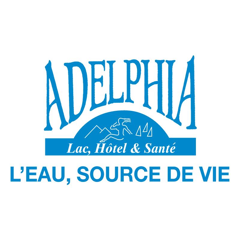 Adelphia 63302 vector