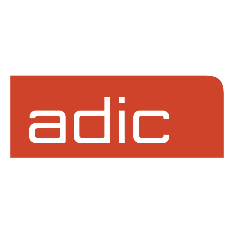Adic vector