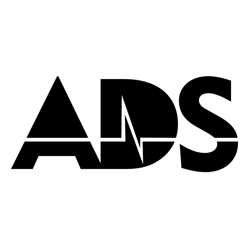 ADS 68619 vector