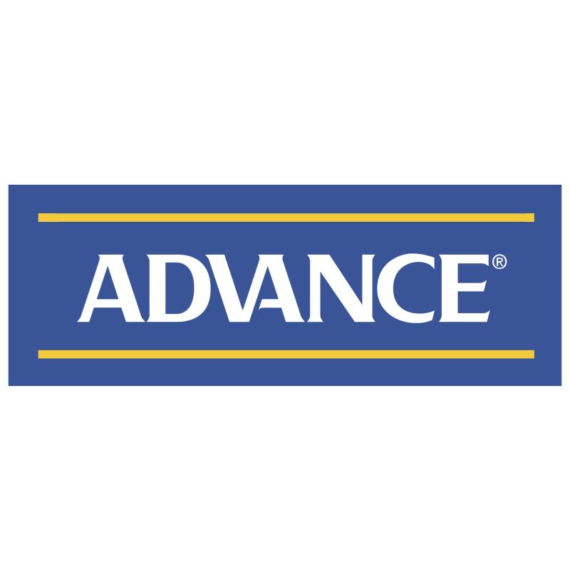 Advance 28680 vector