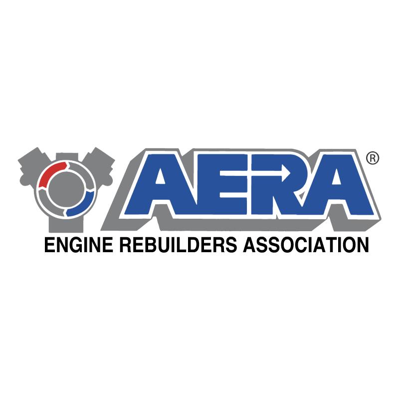 AERA 82089 vector