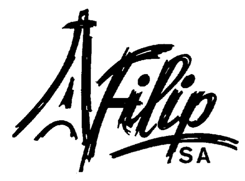 AFILIP vector