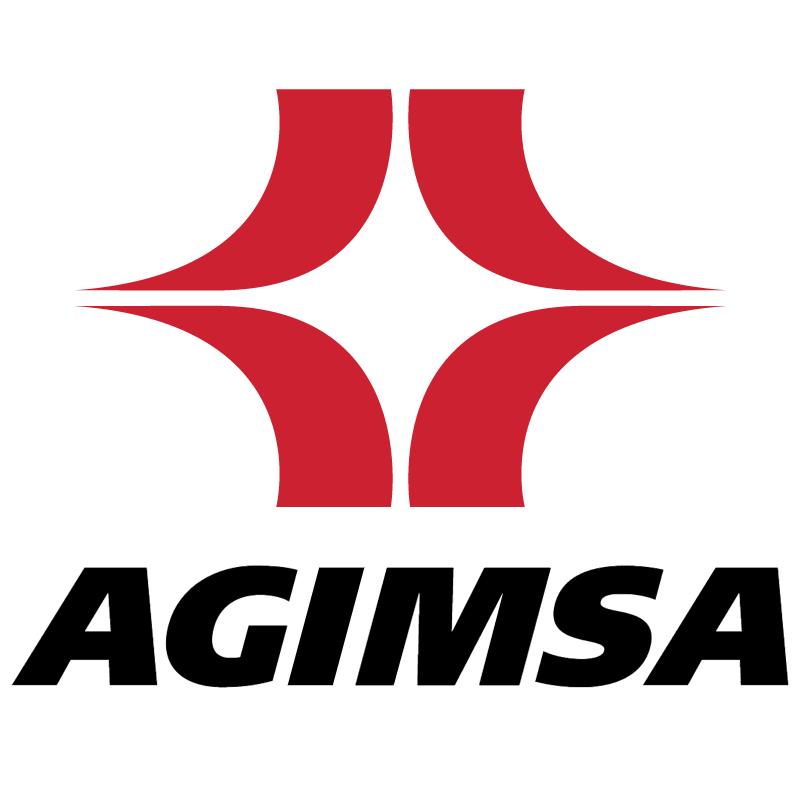 AGIMSA vector