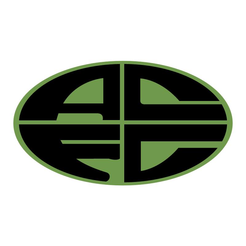 Agro Chemical vector logo