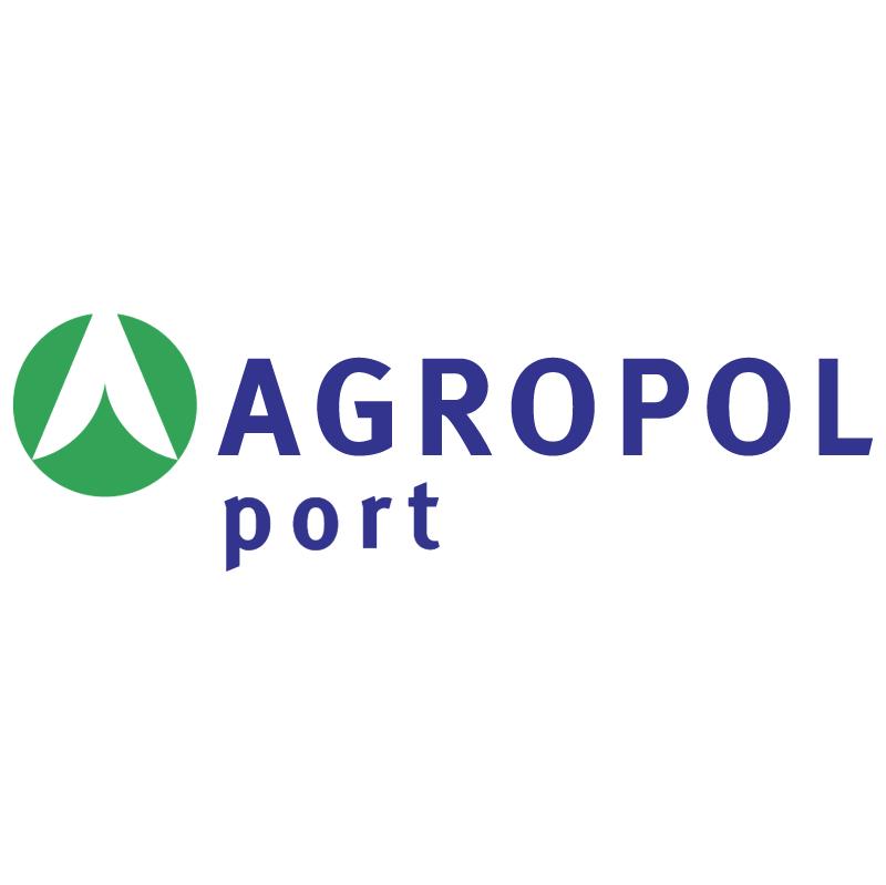 Agropol 28769 vector