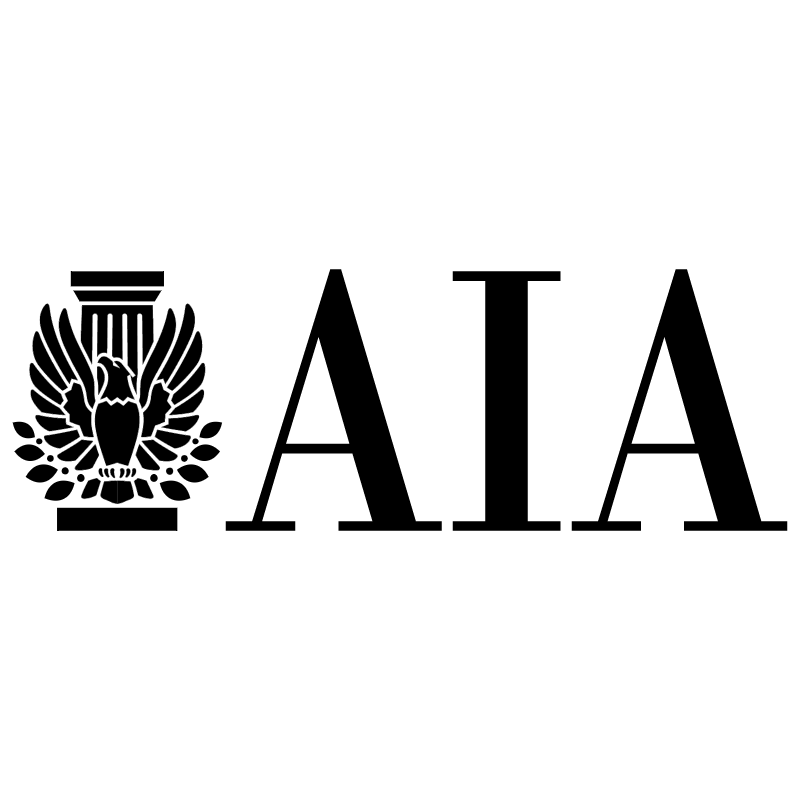AIA 14892 vector