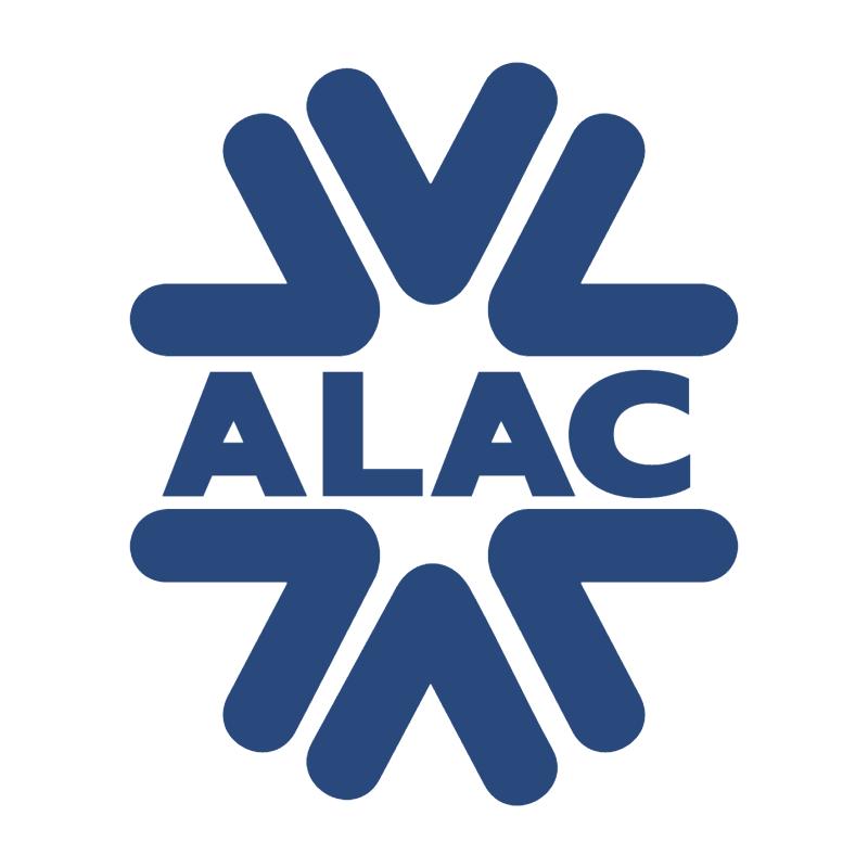 ALAC vector
