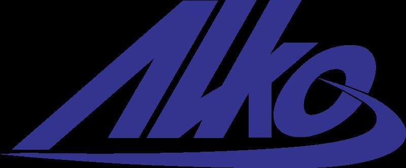 Alko vector