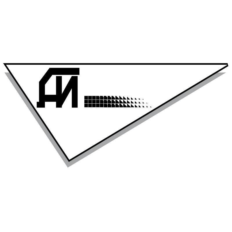 Almazny Insrument 617 vector
