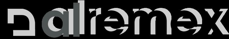 Alremex vector