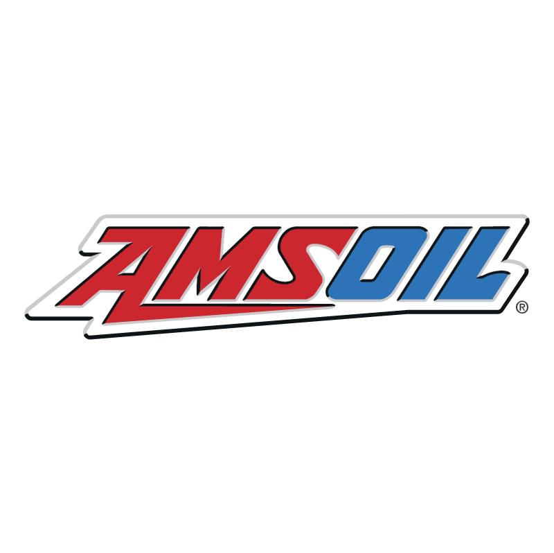 Amsoil 81718 vector