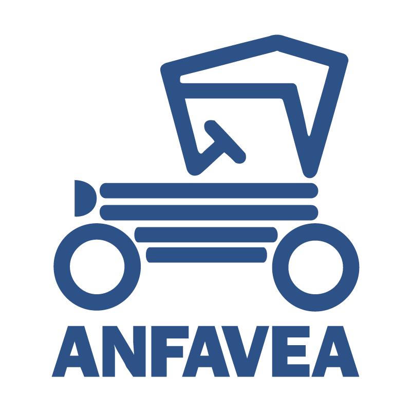 Anfavea vector