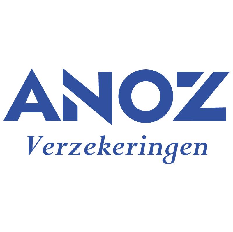 ANOZ 24387 vector