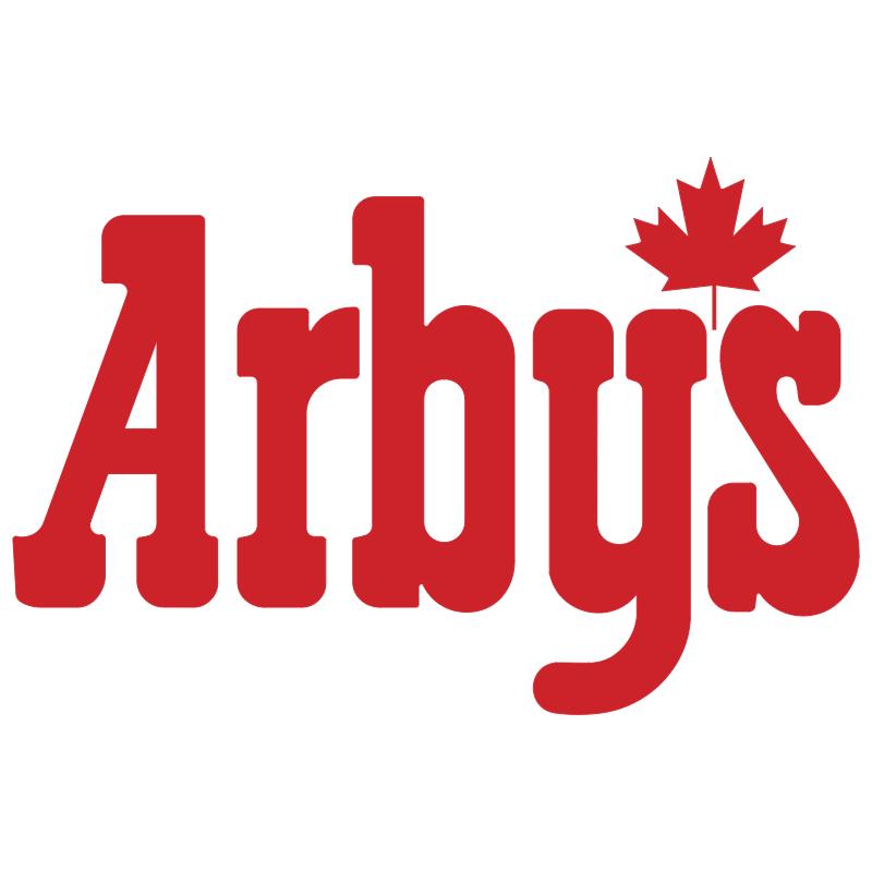 Arby's vector logo