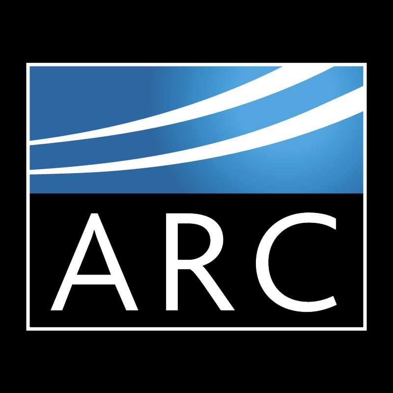 ARC Group vector