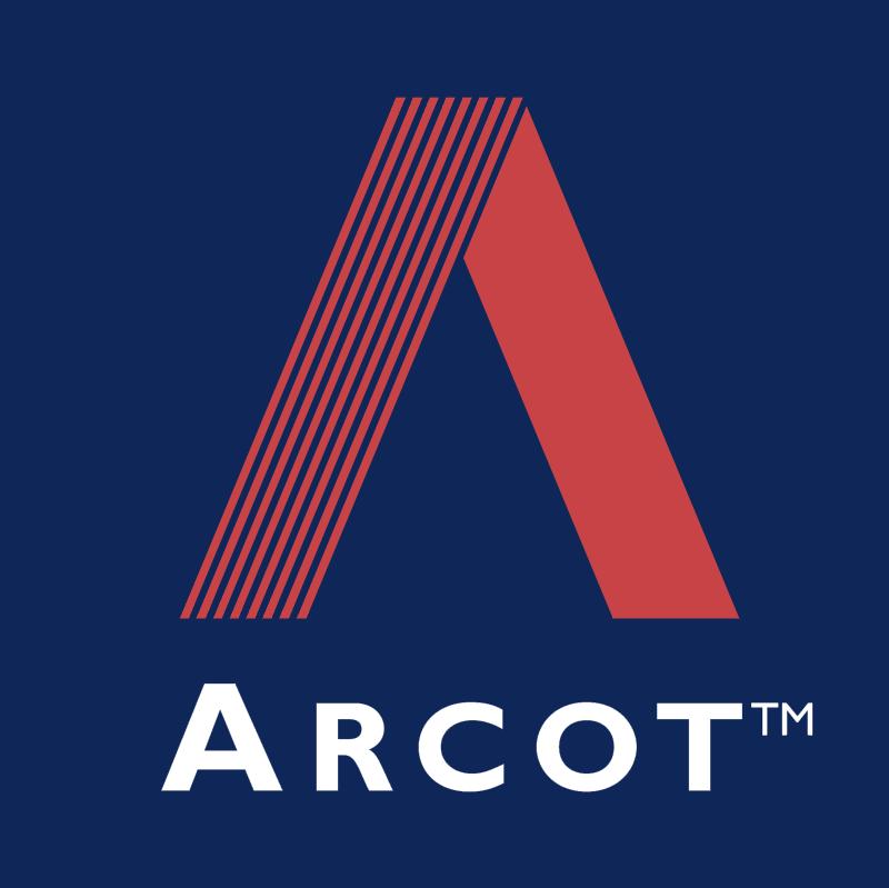 Arcot vector