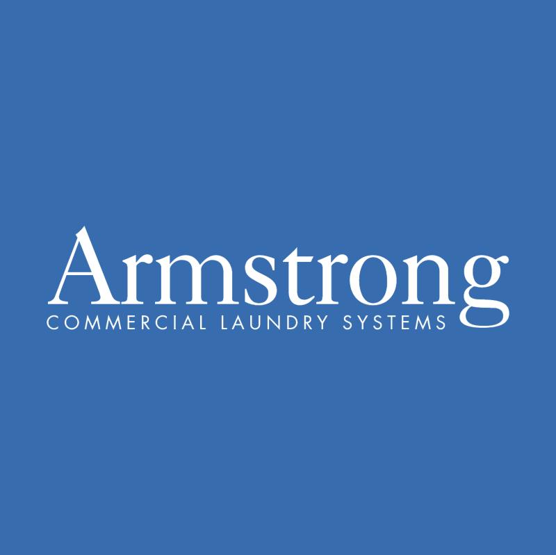 Armstrong 80119 vector