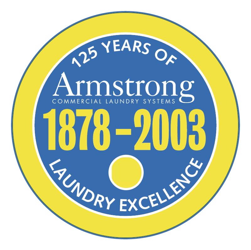 Armstrong 80120 vector
