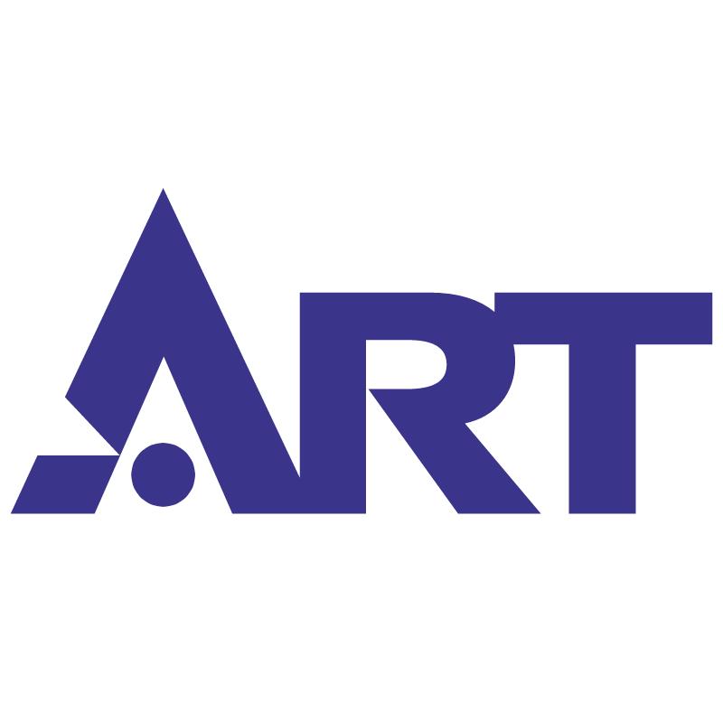 ART 22795 vector