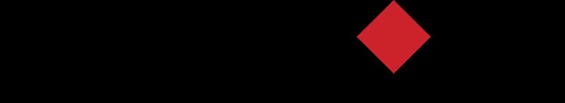 artkeram vector