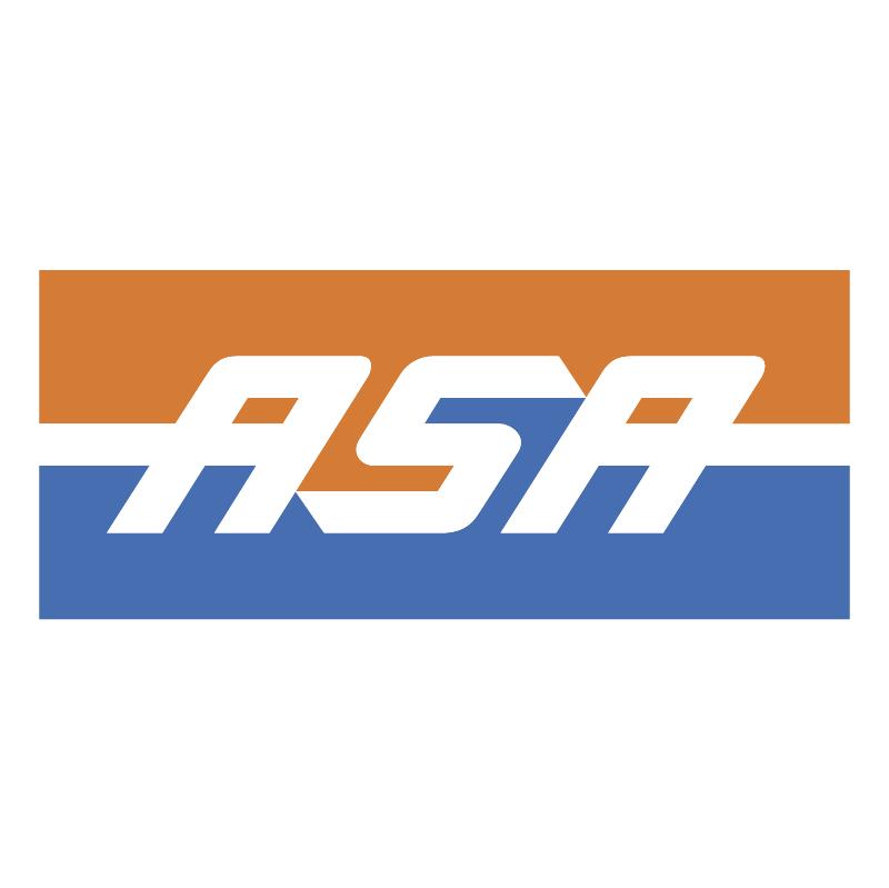 ASA 88170 vector