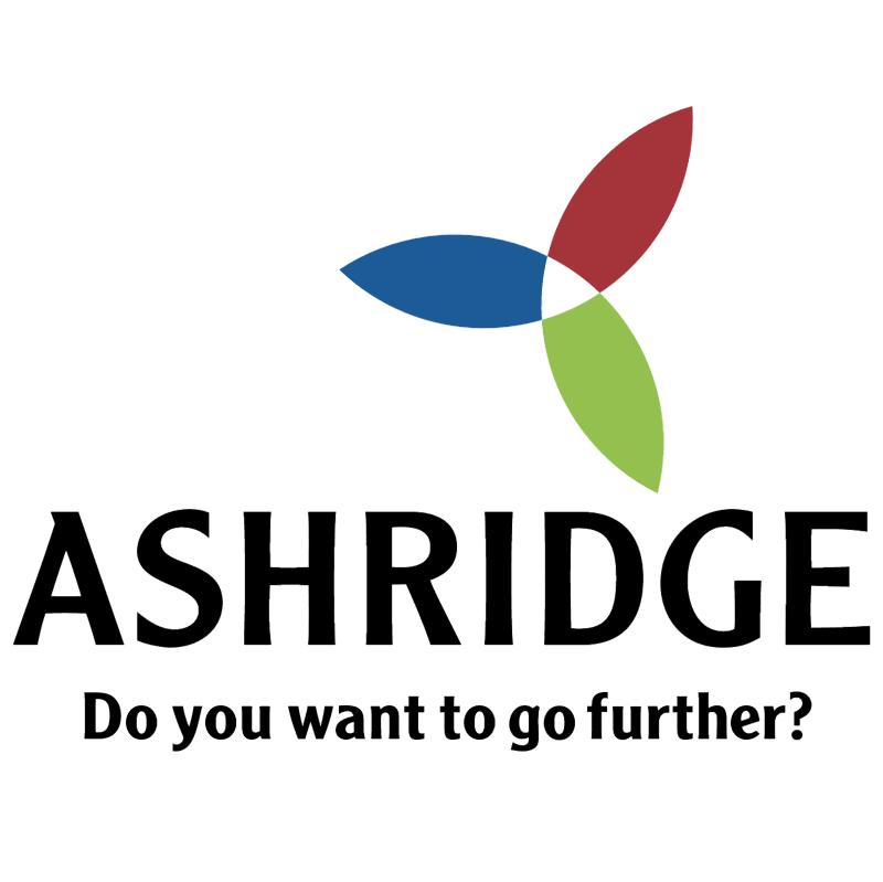 Ashridge vector