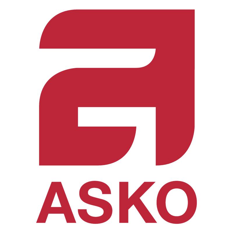 Asko vector