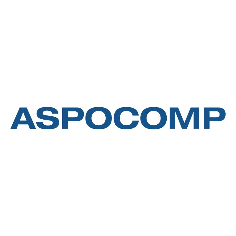 Aspocomp vector