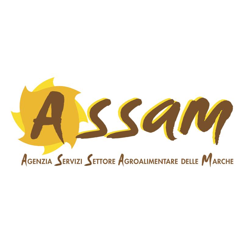 ASSAM vector