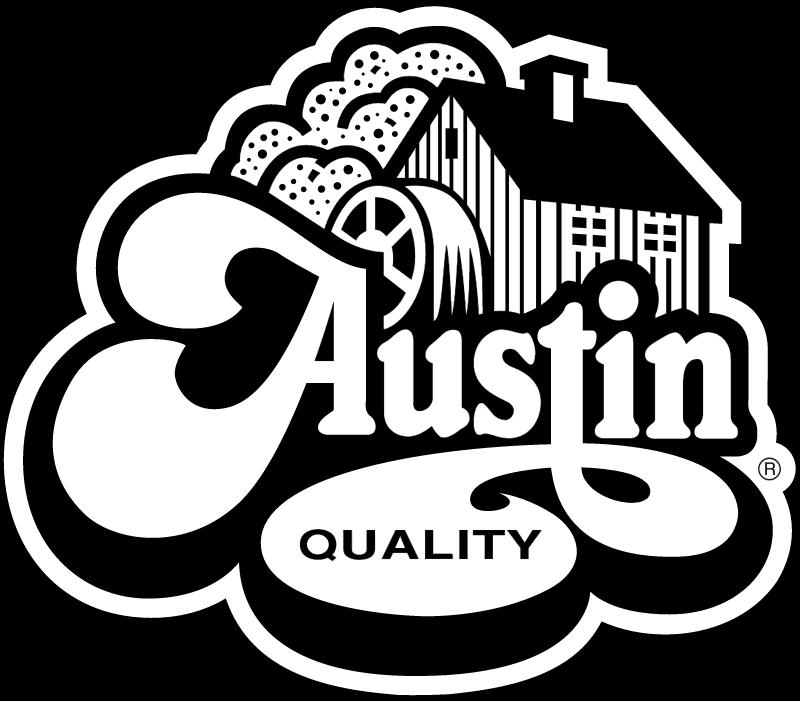 Austin vector