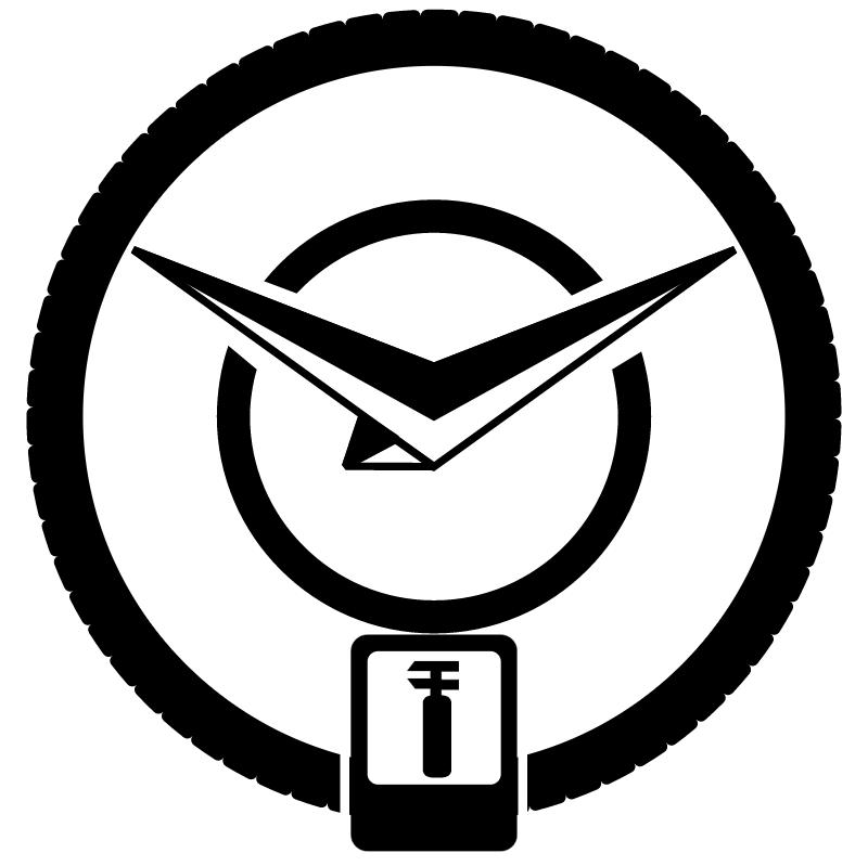 AutoUazRemont vector
