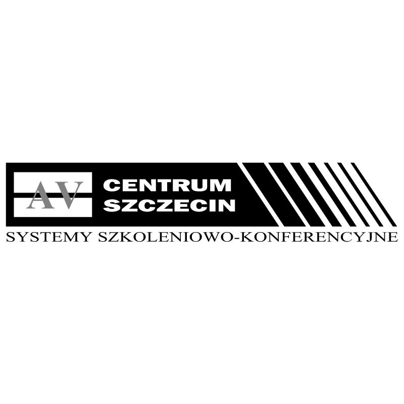 AV Centrum 15118 vector